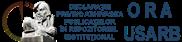 Declaraţie privind arhivarea publicaţiilor în ORA USARB