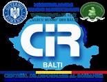 logo proiect Centrul de informare a României în Bălţi