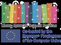 """banner proiect """"Servicii de suport pentru rețeaua de biblioteci: modernizarea bibliotecilor în Armenia, Moldova şi Belarus prin dezvoltarea personalului bibliotecar şi reformarea bibliotecilor"""""""