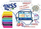 lnss poster