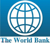 logo World Bank